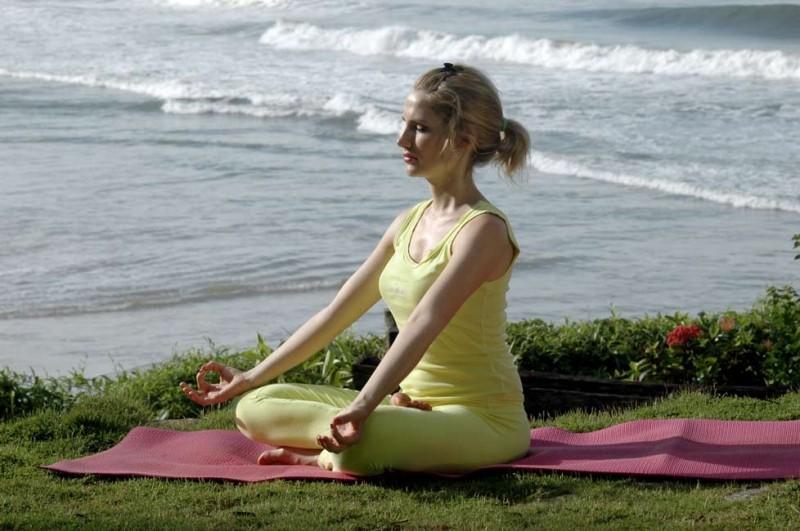 8, 15 days ayurvedic panchakarma & rejuvenation371611130896.jpg