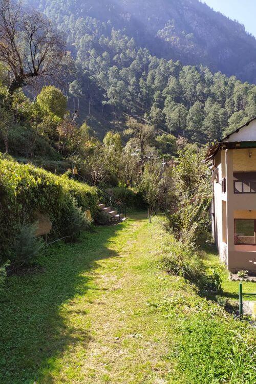 the riverwalk tirthan valley resort (3)1616043794.jpeg
