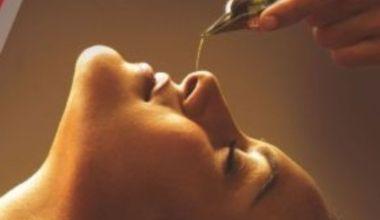 Shathayu Ayurveda Clinic (12).jpg