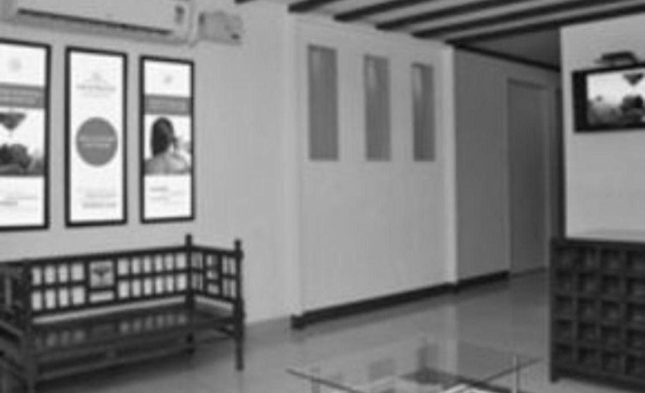shathayu ayurveda clinic (10)1627983101.jpg