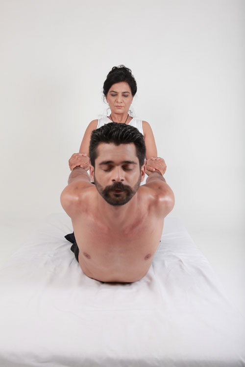 indian ayurvedic massage training course 12 days, goa india - 41512730885.jpg