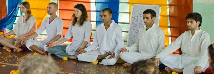 31 days 300 hrs yoga teacher training at mahi yoga center dharamsala, india111522836040.jpg