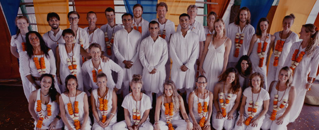 31 days 300 hrs yoga teacher training at mahi yoga center dharamsala, india141522836046.png