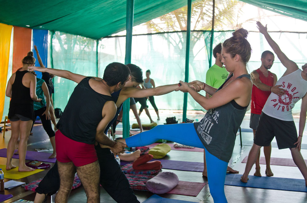 31 days 300 hrs yoga teacher training at mahi yoga center dharamsala, india61522836037.jpg