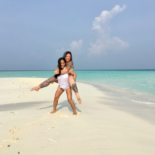 9 days vinyasa yoga retreat at island spa retreats maalhos, maldives101522920668.jpg