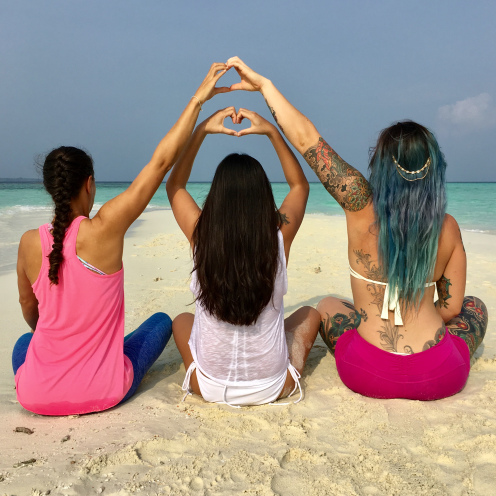 9 days vinyasa yoga retreat at island spa retreats maalhos, maldives111522920669.jpg
