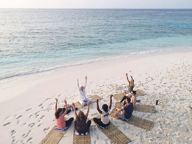 9 days vinyasa yoga retreat at island spa retreats maalhos, maldives11522920660.jpg