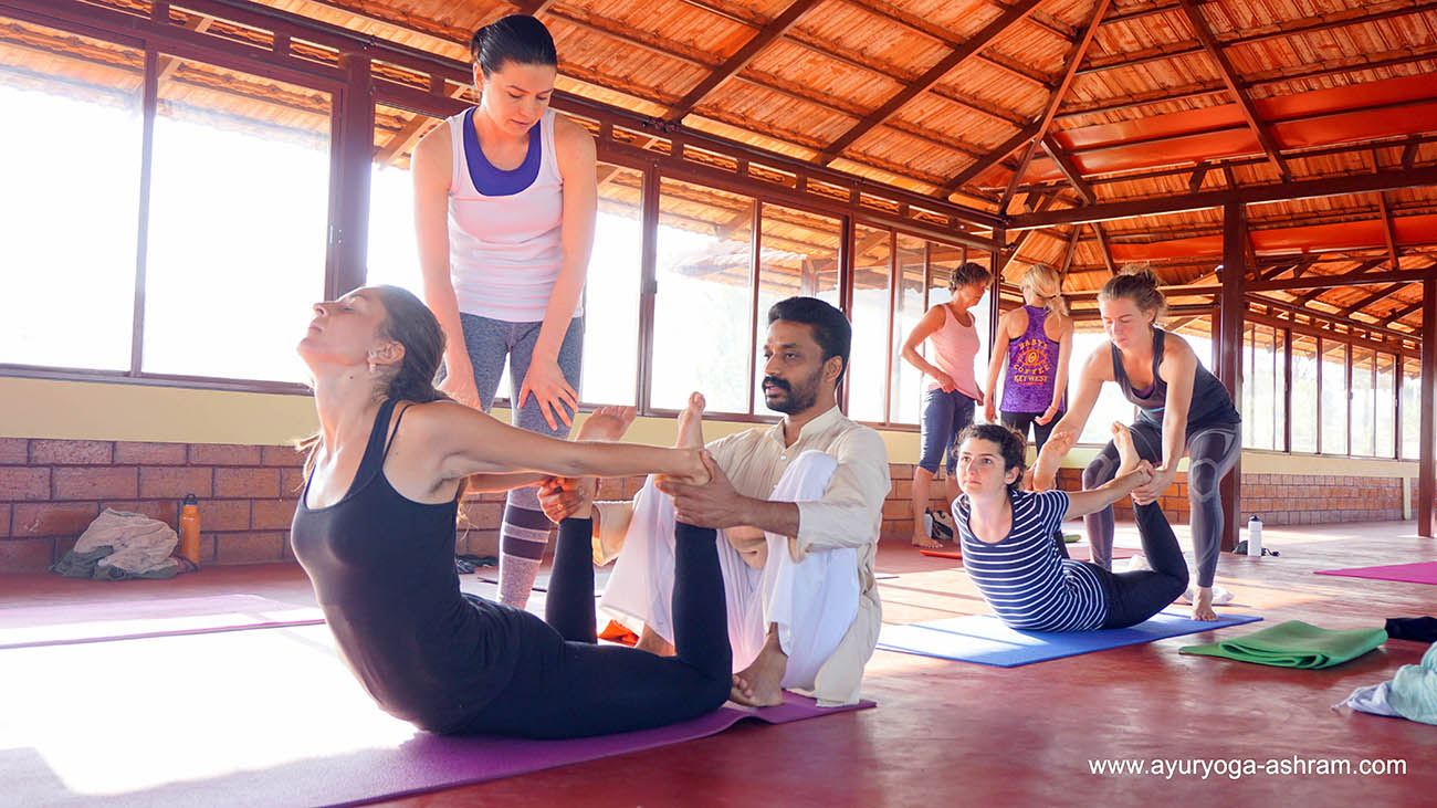 14 days yoga immersion retreat for beginners at ayuryoga yoga & ayurveda retreat mysore india0000815301798791534972953.jpg
