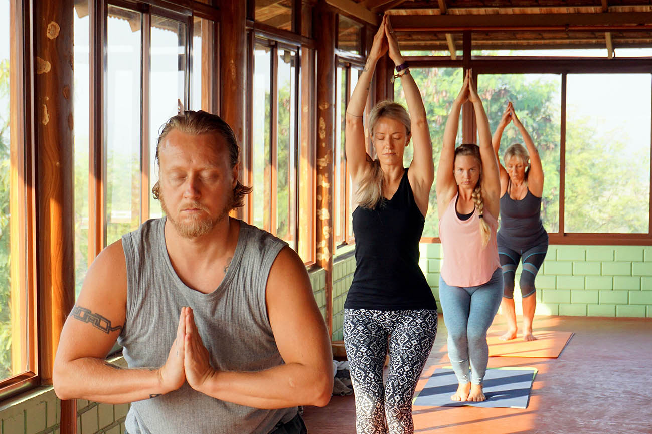 14 days yoga immersion retreat for beginners at ayuryoga yoga & ayurveda retreat mysore india0001015301798801534972955.jpg