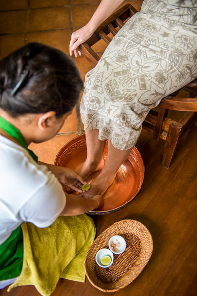 10 nights ayurvedic panchakarma at one world ayurveda ubud, bali (19)1546839533.jpg
