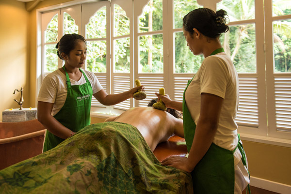 10 nights ayurvedic panchakarma at one world ayurveda ubud, bali (28)1546839539.jpg