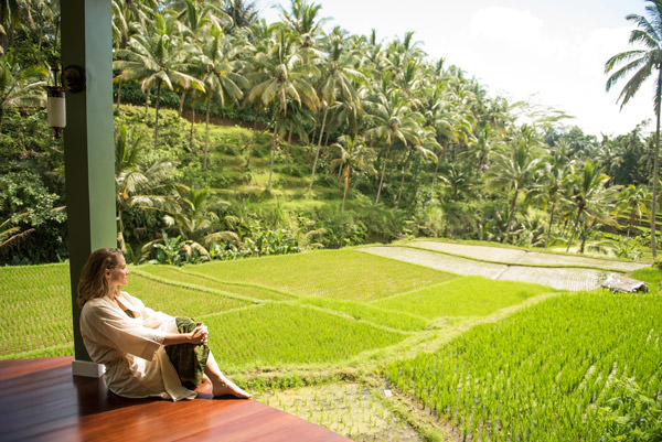 14 nights ayurvedic panchakarma at one world ayurveda ubud, bali (22)1546840459.jpg