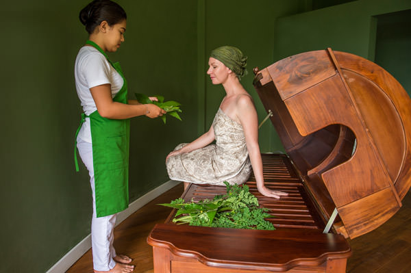 14 nights ayurvedic panchakarma at one world ayurveda ubud, bali (3)1546840461.jpg