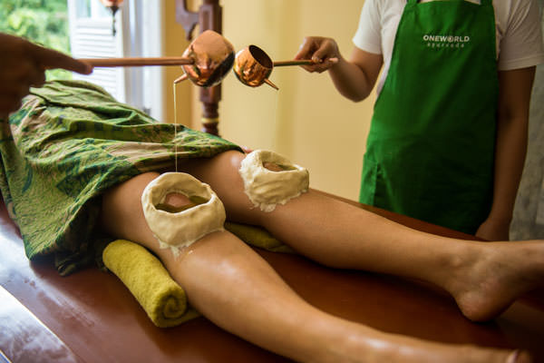 14 nights ayurvedic panchakarma at one world ayurveda ubud, bali (7)1546840463.jpg