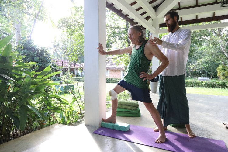 5 days  4 nights yog (3)1547814764.jpg