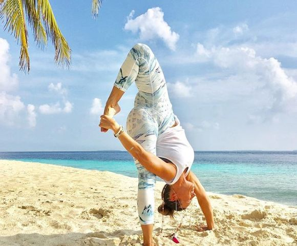 15 days power yoga teacher training course in unesco world (55)1557842415.jpg